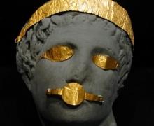 izmir-arkeoloji-müzesi-kiymetli-eserler1