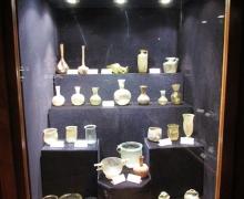izmir-arkeoloji-müzesi-kiymetli-eserler2