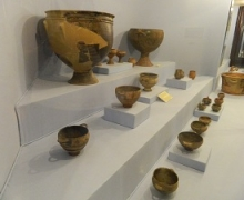 izmir-arkeoloji-müzesi-seramik-eserler1