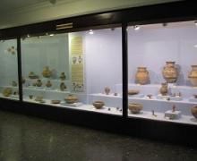 izmir-arkeoloji-müzesi-seramik-eserler2