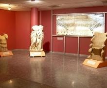 izmir-arkeoloji-müzesi-tas-eserler1