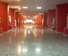 izmir-arkeoloji-müzesi-tas-eserler2