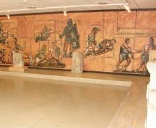 izmir tarih ve sanat müzesi-2