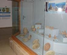 izmir tarih ve sanat müzesi-4