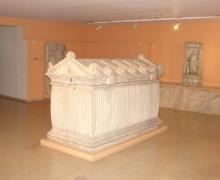 izmir tarih ve sanat müzesi-6